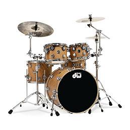 The Drum Boutique