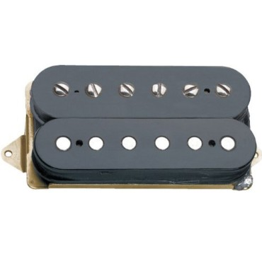 Bridge Pickups