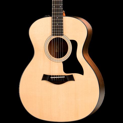 100 Series Acoustic