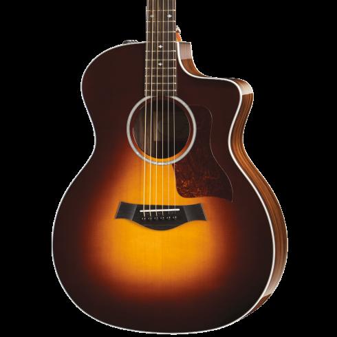 200 Series Acoustic