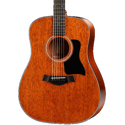300 Series Acoustic