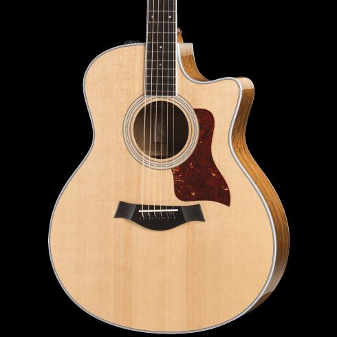 400 Series Acoustic