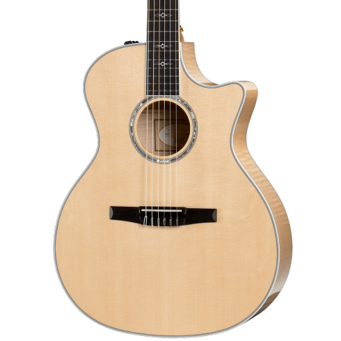600 Series Acoustic