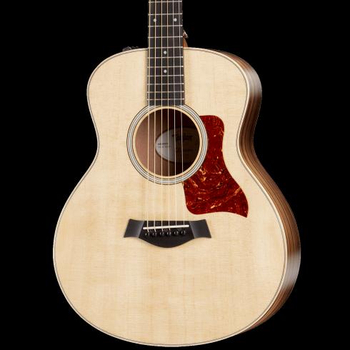 GS-Mini Acoustic