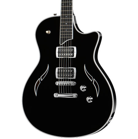 T3 Electric Guitar Series