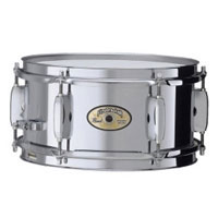 "12"" Snare Drums"