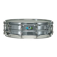 "15"" Snare Drums"