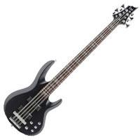 7 & 8 String Bass