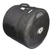 Bass Drum Bags