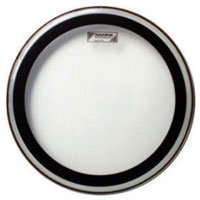 Batter Drum Heads