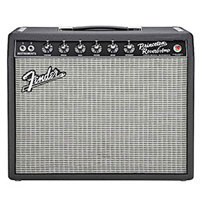 Guitar Combo Amps