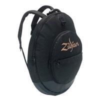 Cymbal Bags
