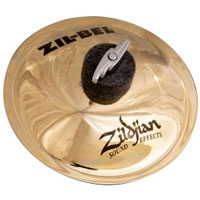 Effects Cymbals