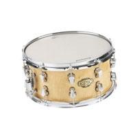 Individual Drums