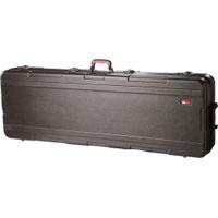 76 Key Cases & Bags