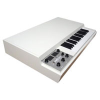 Compact Synthesizers