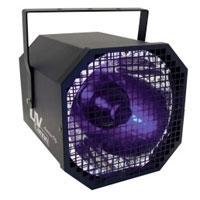 Black & UV Lights