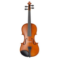 1/2 Violins