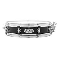Piccolo Snare Drums