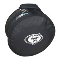 Snare Drum Bags