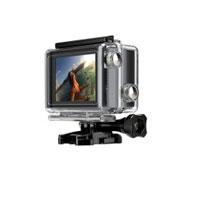 Video & Camera Accesories