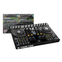 DJ Software