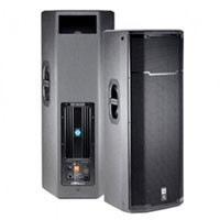 PA Systems & Speakers