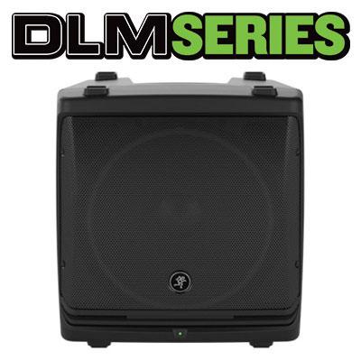 DLM Series