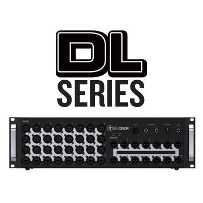 DL Series