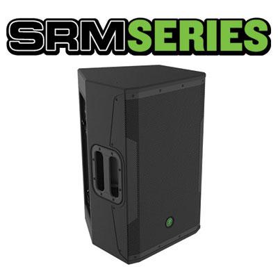 SRM Series