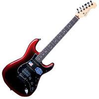 Rare & One-Off Guitars