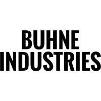 Buhne Industries