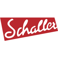 Schaller