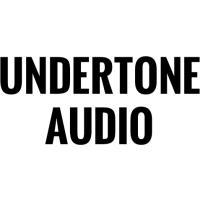 Undertone Audio