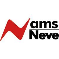 AMS Neve