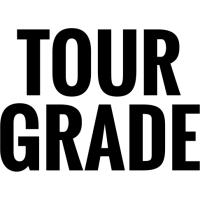 Tour Grade