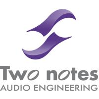 Two Notes Engineering