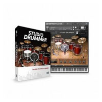 Recording Software & Plugins