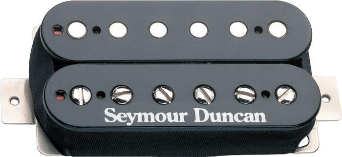 Seymour Duncan SH-4 JB Jeff Beck Model Humbucker   eBay