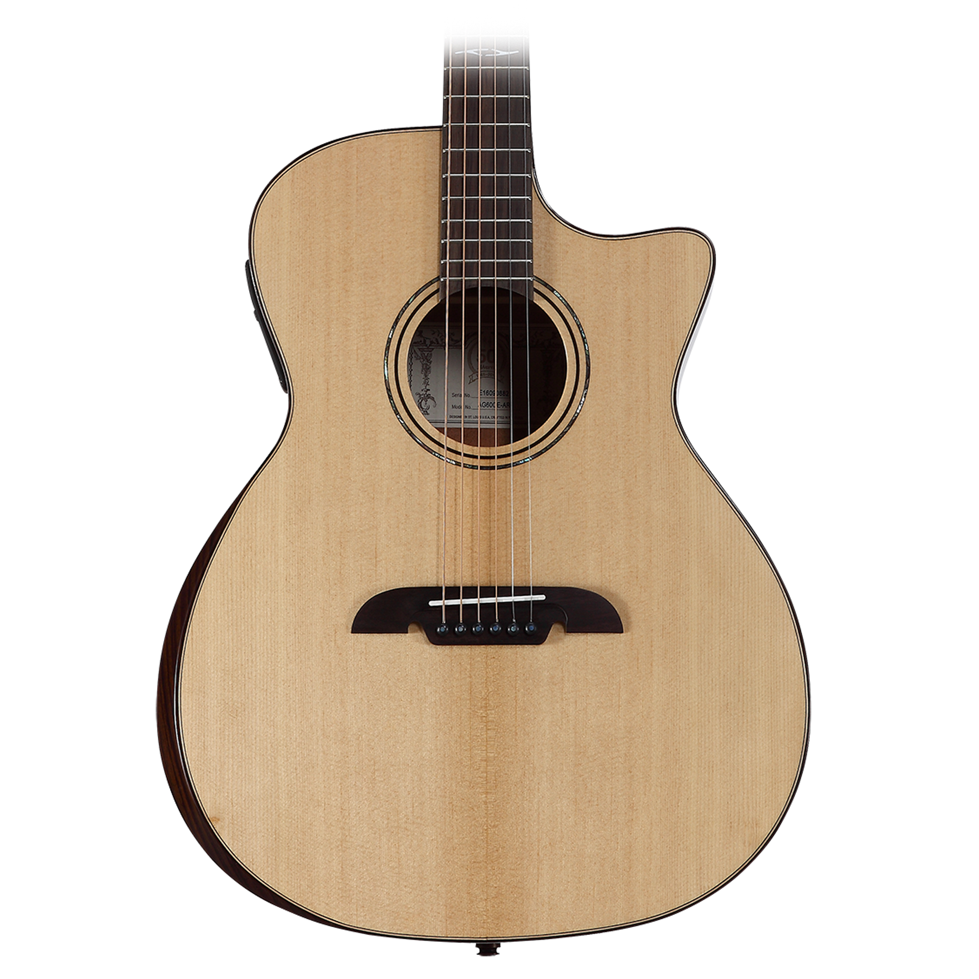 Grand Auditorium Guitar : alvarez ag60cear grand auditorium acoustic electric guitar natural ebay ~ Russianpoet.info Haus und Dekorationen