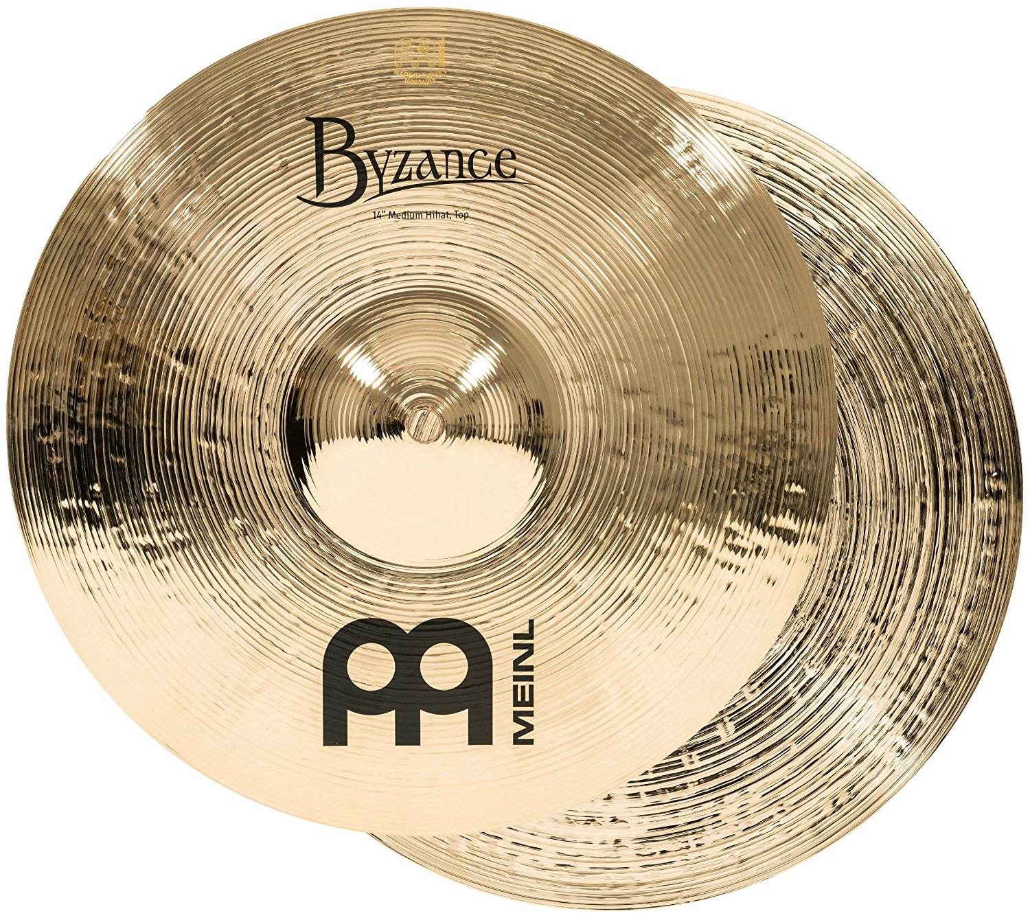OFFICIAL TWO YEAR MEINL WARRANTY  All Meinl cymbals carry a two-year  manufacturer s warranty when purchased from authorized retailers. 4a68581f10