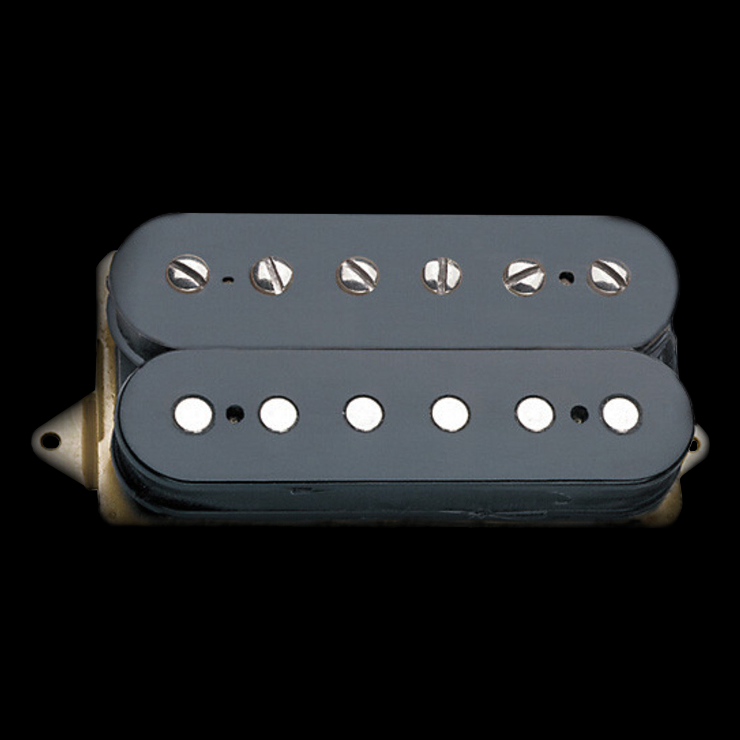 dimarzio air zone dp192 humbucker electric guitar pickup ebay. Black Bedroom Furniture Sets. Home Design Ideas