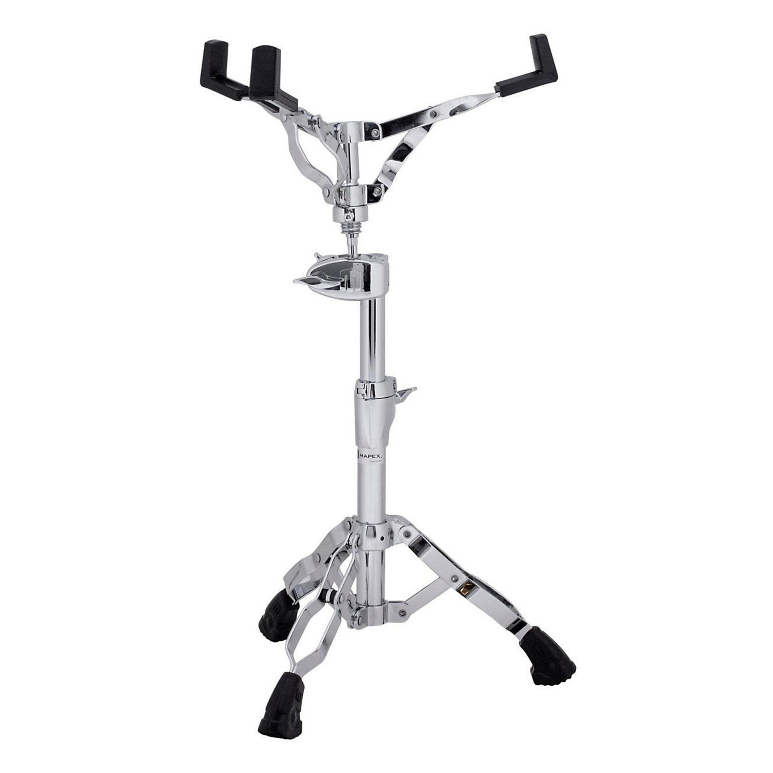 mapex armory series snare stand