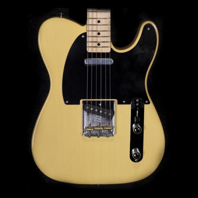 Fender 0110202850 Image #1