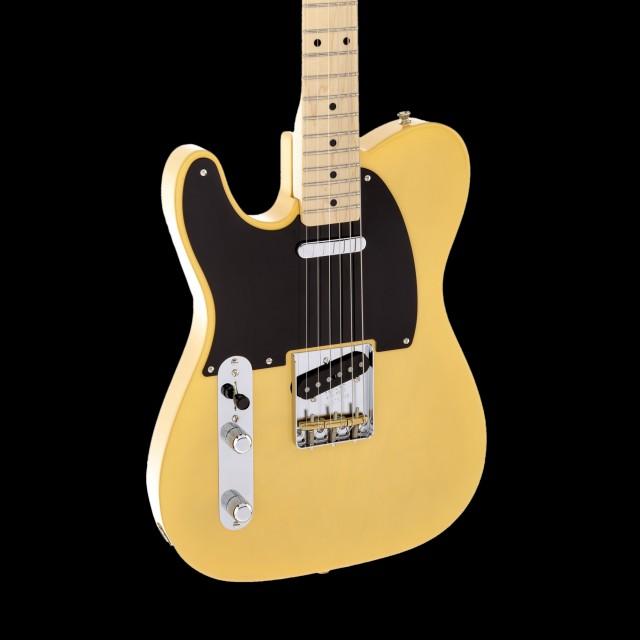 Fender 0110222850 Image #1
