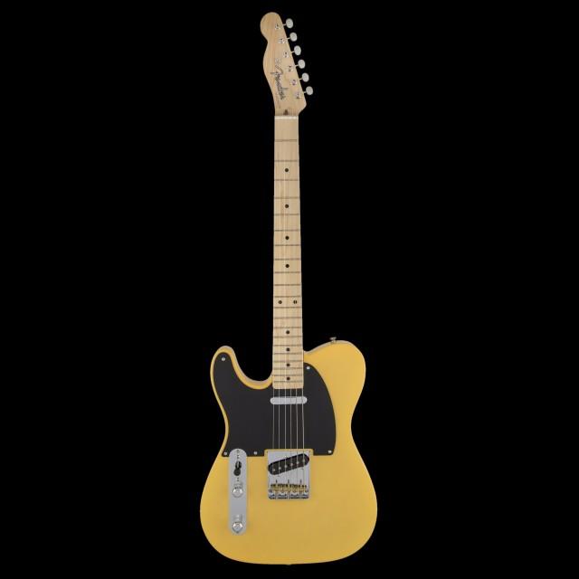 Fender 0110222850 Image #2