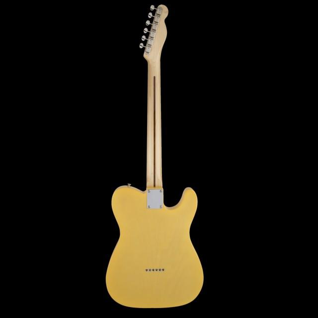 Fender 0110222850 Image #3
