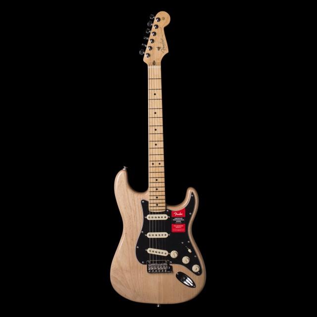 Fender 0113012721DIS Image #3