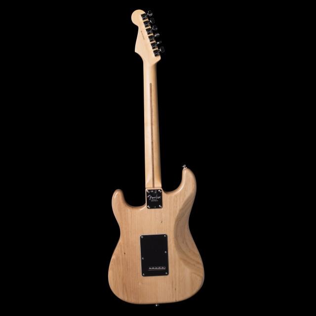 Fender 0113012721DIS Image #4