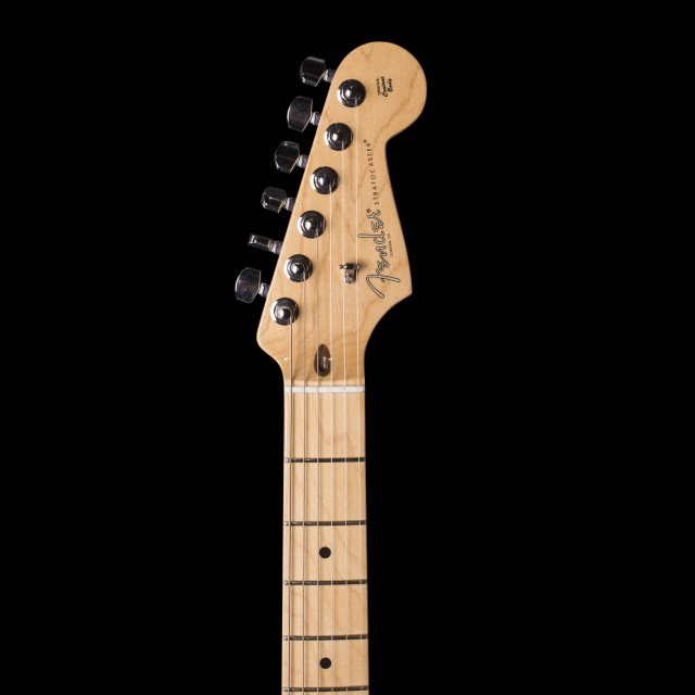 Fender 0113012721DIS Image #5